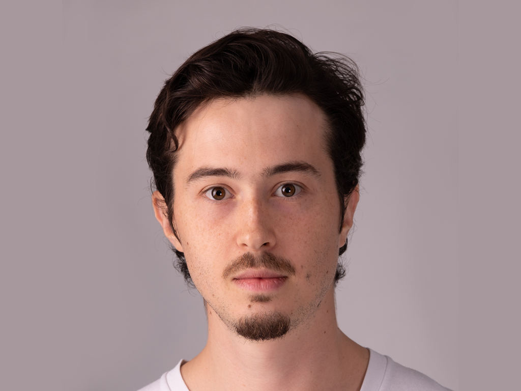 Guillaume Laisney